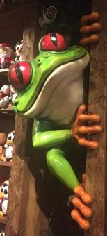 Rainforest Cafe King